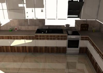 projekty-galeria-0205
