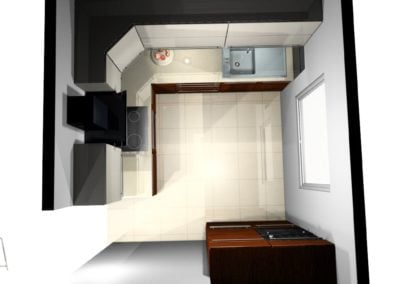 projekty-galeria-0214