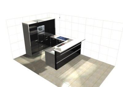 projekty-galeria-0215
