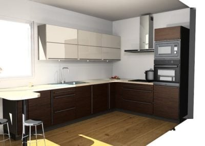 projekty-galeria-0225