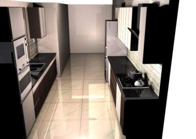 projekty-galeria-0247