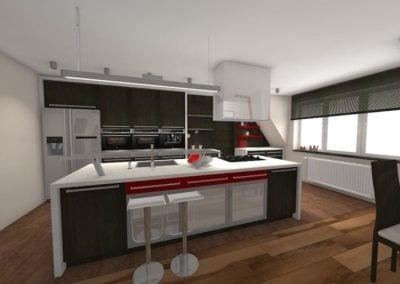 projekty-galeria-0259