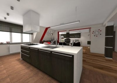 projekty-galeria-0261