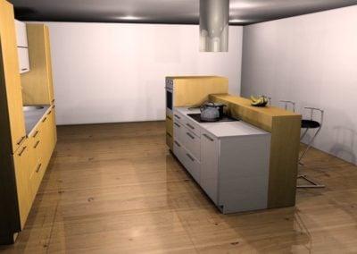 projekty-galeria-0266