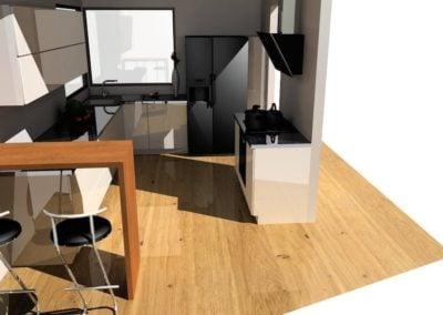 projekty-galeria-0267