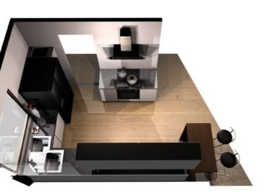 projekty-galeria-0269