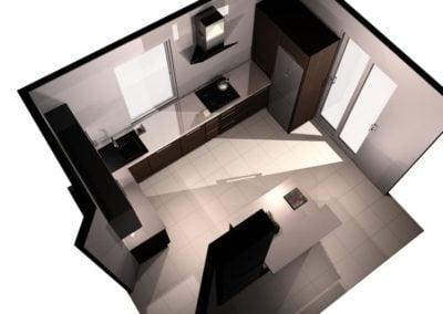 projekty-galeria-0274