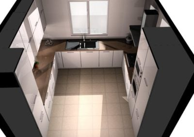 projekty-galeria-0279