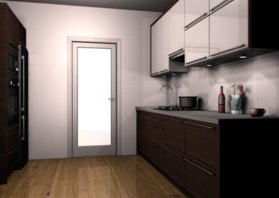 projekty-galeria-0290