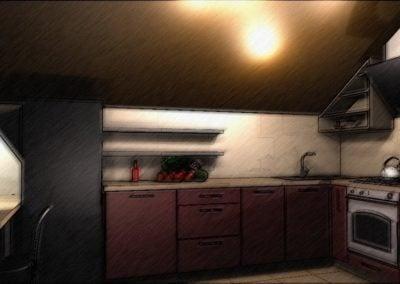 projekty-galeria-0309