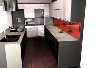 projekty-galeria-0311