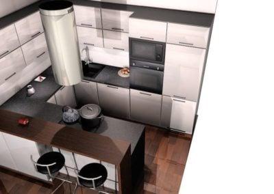projekty-galeria-0315