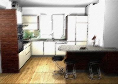 projekty-galeria-0320