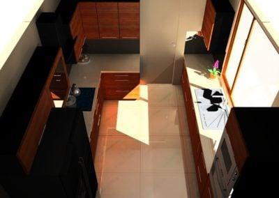 projekty-galeria-0323