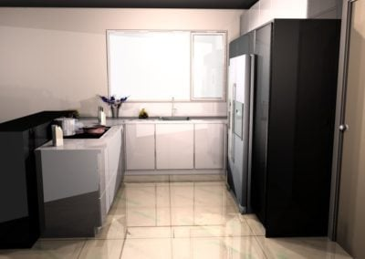 projekty-galeria-0325