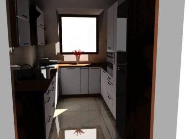 projekty-galeria-0334
