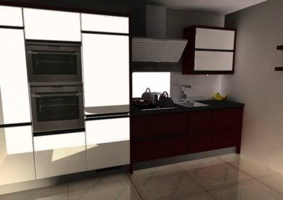 projekty-galeria-0338