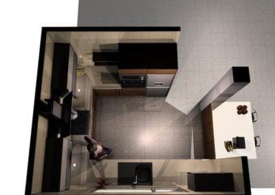 projekty-galeria-0341