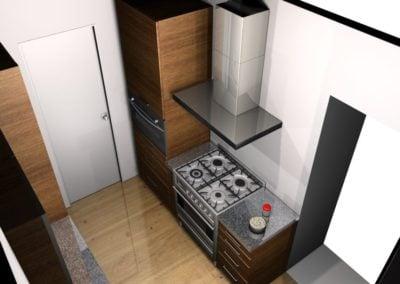 projekty-galeria-0351