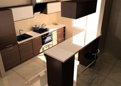 projekty-galeria-0353