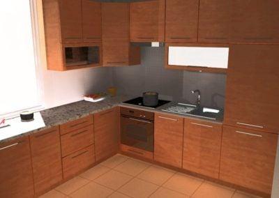 projekty-galeria-0355