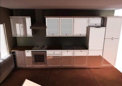 projekty-galeria-0368