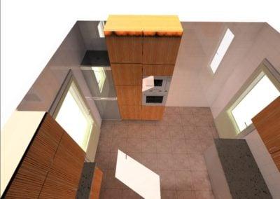 projekty-galeria-0375