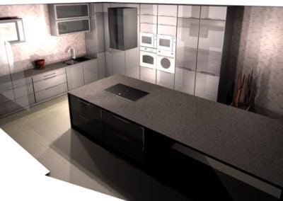 projekty-galeria-0386