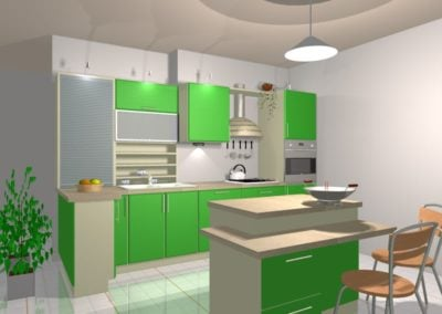 projekty-galeria-0391