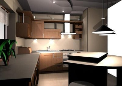 projekty-galeria-0403