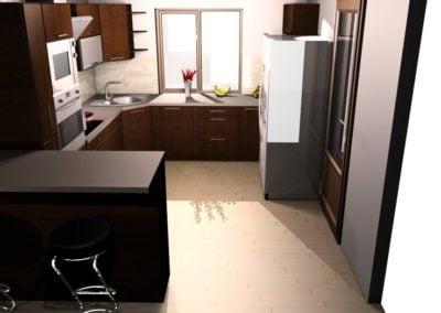 projekty-galeria-0420