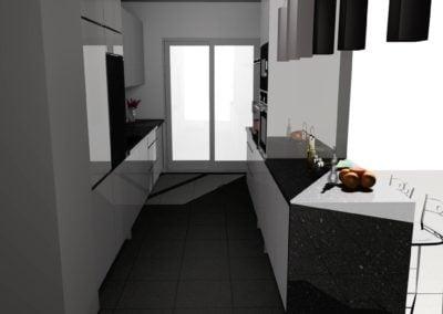projekty-galeria-0421