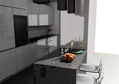 projekty-galeria-0422