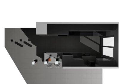projekty-galeria-0423