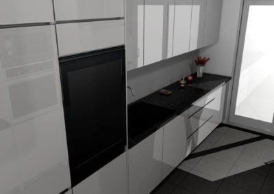 projekty-galeria-0425
