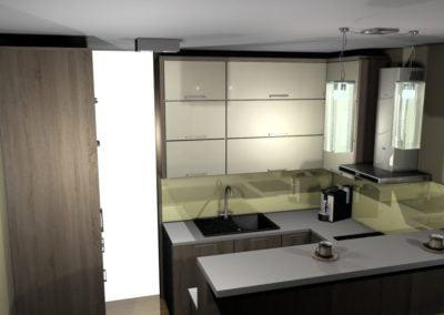 projekty-galeria-0432