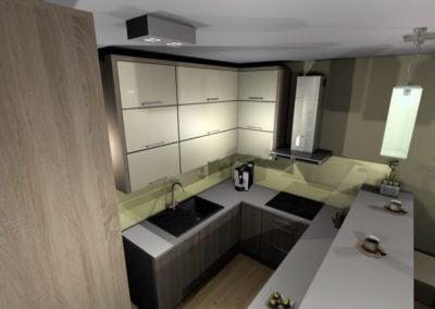projekty-galeria-0433
