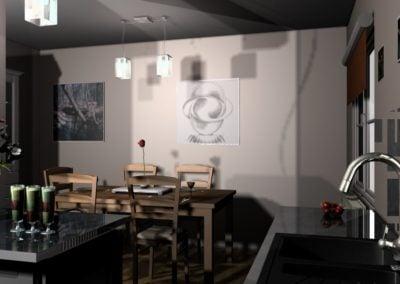projekty-galeria-0435
