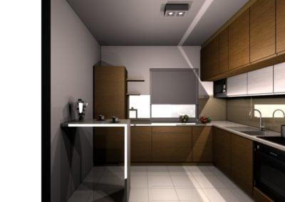 projekty-galeria-0436