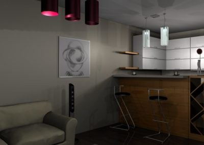 projekty-galeria-0439