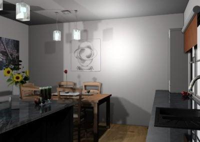 projekty-galeria-0443