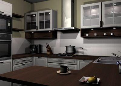 projekty-galeria-0445