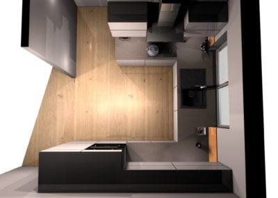 projekty-galeria-0452