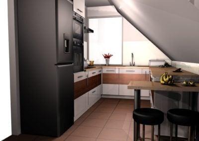 projekty-galeria-0453