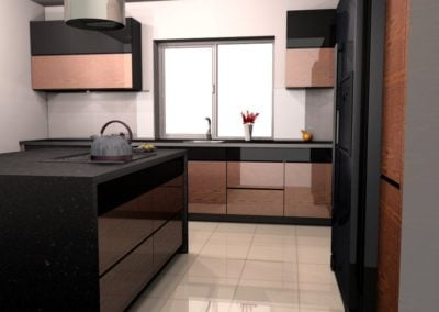 projekty-galeria-0460