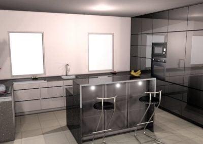 projekty-galeria-0463