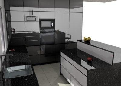 projekty-galeria-0464