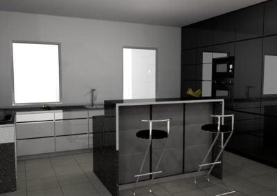 projekty-galeria-0466