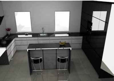 projekty-galeria-0467