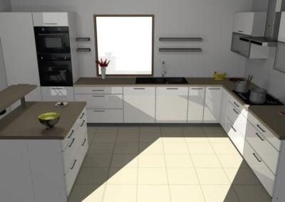 projekty-galeria-0479